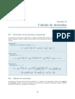 formulas derivadas.pdf