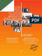 Cartilha-PNAISP 1.pdf
