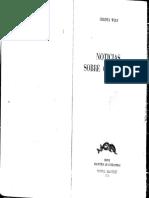 WOLF - Noticias sobre Christa T..pdf