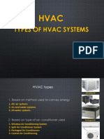 236057349-HVAC-LOAD-CALCULATION.pdf