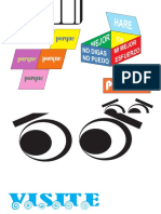 Practica -ForMAS 2