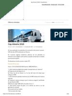 Cap Almeria 2018 _ Formatransur