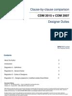 01 Mpw Rr Cdm 2015 vs Cdm 2007 Designers v2.0