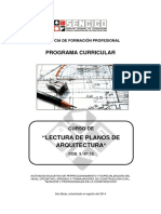 3 101 12 Lectura de Planos de Arquitectura_set_2014