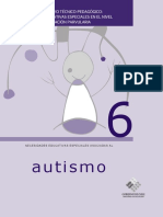GuiaAutismo.pdf