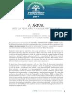 carta_seminario_FMCJS_2017 (1)