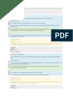 EVALUACION MODULO II.doc
