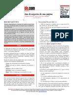 El plan de negocio de una sola página.pdf