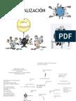 globalizacion-110201172731-phpapp02 (1)