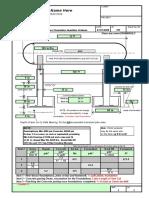 Clean Copy Foundation Estimate Rev 1.9