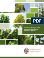 cartilla-bosque-seco-100-pg-(1).pdf