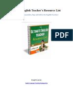 Ultimate-English-Teacher.pdf