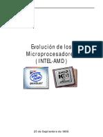 evo_micro.pdf