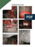 Bombas Contra Incendios y Accesorios