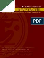 RevistaNro2_completa_0.pdf