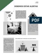triangulodelavida.pdf
