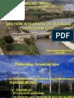 Conferencia GICH Dr- Álvarez Falcón 2003.ppt