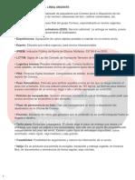 GlosarioYSiglas Tema 02.pdf