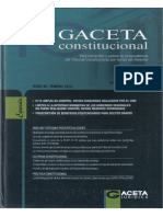 02_PASADO_PRESENTE_FUTURO_DEL_PRINCIPIO_CONSTITUCIONAL_DE_LA_LIBERTAD_DE_EMPRESA.pdf