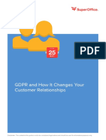 GDPR-How-It-Changes-Your-Customer-Relationships.pdf