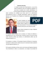 PRESTA DIA500