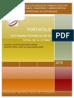 ACTIVIDAD Nº 7_SALMISTA DAVID PANCA HUMPIRI_Formato-de-Portafolio-I-Unidad.docx
