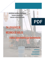 granulometriasedimentacion-130703115834-phpapp02.pdf