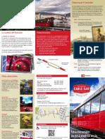 WCCL Brochure Spanish
