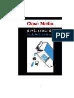 clase-media-deslactosada-pdf-2942018.pdf