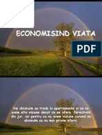 Economisind_viata.pps