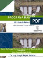 Puente Independencia