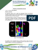 03_Lineamientos Artisticos.pdf