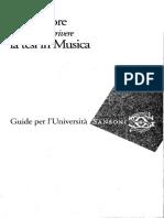 Preparare_e_scrivere_la_tesi_in_musica.pdf