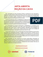 CartaAbertaDirecaoCaixa-05-18