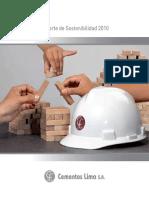 2010_Reporte-de-Sostenibilidad-Cementos-Lima_2010.pdf