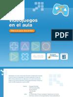 GIS_HANDBOOK_ES.pdf
