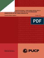2015-23-Chávez.pdf
