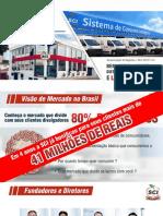 apresentacao-de-negocios-sci-oficial-ppt_11518144851.pptx