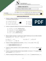 08 -VOL-DISCOS-ANILLOS.pdf