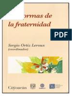 De_la_fraternidad_a_la_propiedad_y_vicev.pdf