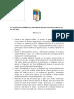 Resolución Consejo Provincial PJ.docx