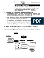 09 - Plano de Gerenciamento de Riscos.pdf