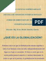 2 LA GLOBALIZACION.ppt