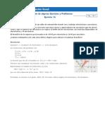 EJERCICIO DE EXAMEN DE OPERATIVA.pdf