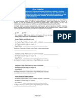Ficha Cadastrtal Compliance Atual Fev18