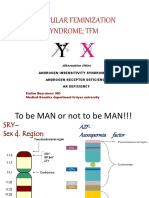 Testicularfeminizationsyndrome 150326082035 Conversion Gate01
