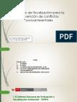a_006_Curso_GSPM._MIJAIL_CAMBORDA.pdf