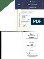 diccionariopolitico.pdf