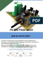 FILTROS ACTIVOS (1)