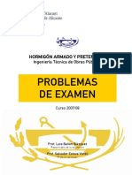 Problemas Examen HAP 2007-2008.pdf